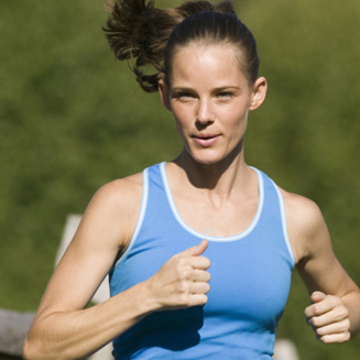 Cardio Is the Best Cardio Workout According to FitSugar Readers