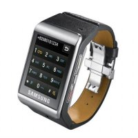 Samsung S9110 Unlocked Watch Cell Phone $716.16