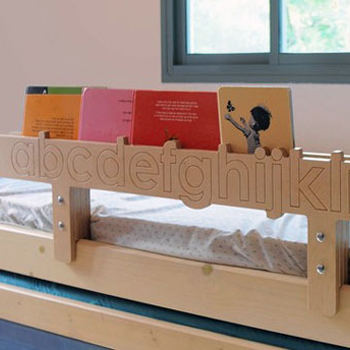 Tambino Bed Rails For Kids