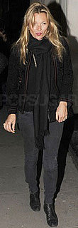 Kate Moss Style 2011-01-19 17:48:47