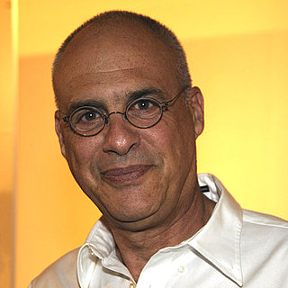 "Mark Bittman Leaves New York Times ""Minimalist"" Column to Cover Food Policy"