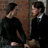 The Conspirator Trailer, Directed by Robert Redford and Starring James McAvoy and Robin Wright