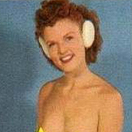 Nude Betty White Pictures