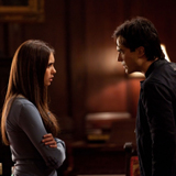"The Vampire Diaries Recap ""The Descent"""