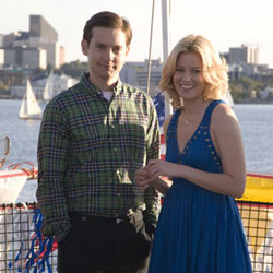 The Details Review From the Sundance Film Festival Starring Tobey Maguire and Elizabeth Banks