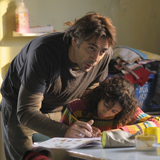 Biutiful Review Starring Javier Bardem