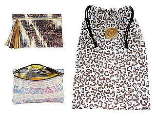 Travel Must Have: Jendarling Bags Garment Bags