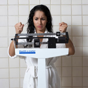 Dieting Tips For Successful Weight Loss