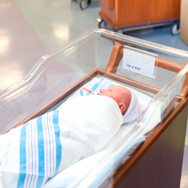 Tips For Conceiving an 11/11/11 Baby