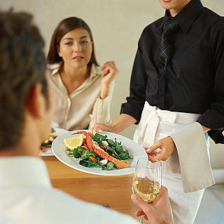 NY Post: Waiters Tell Lies to Get Customers Ordering More at Restaurants