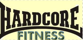 Intense Interval Workouts