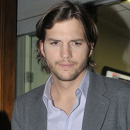 Ashton Kutcher No Strings Attached UK Press Conference Interview Talking Relationship Advice, Natalie Portman, Twitter and Love