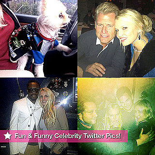 Celebrity Twitter Pictures 2011-02-24 07:03:19