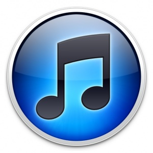 Apple Won't Have a Streaming Music Service