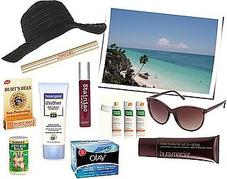 What to Pack For Mexico