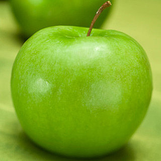 Apple Sandwich Recipes For Kids