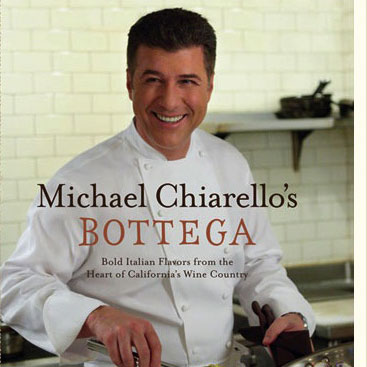 Announcing the 2011 IACP Cookbook Awards Finalists