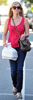 Reese Witherspoon Style 2011-03-11 17:00:05