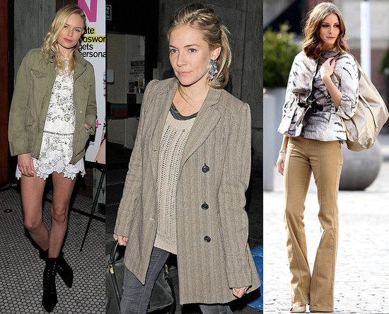 Celebrity Style Quiz 2011-03-12 05:27:17