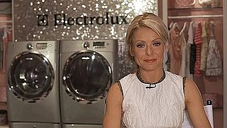 Kelly Ripa Discusses Motherhood and Family