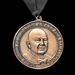 2011 James Beard Award Finalists