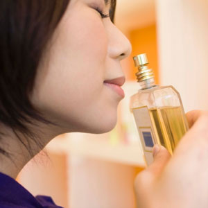 Why You Should Wait to Buy Your Perfume