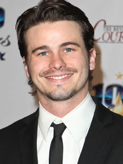 jason ritter interview