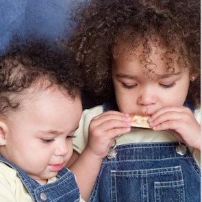 Birth Order Linked to Allergies