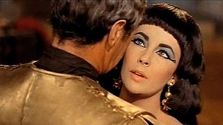 Video: Remembering Elizabeth Taylor — Her Beauty, Career, and Many Men
