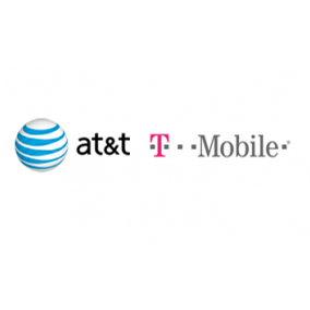 Breaking the T-Mobile Contract