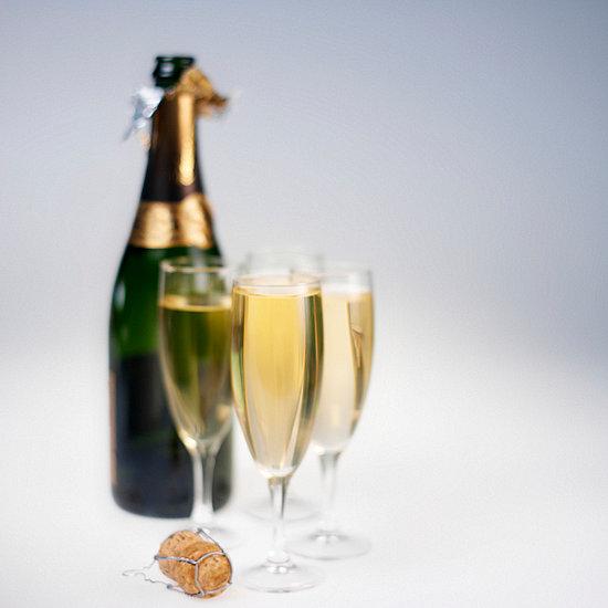 Methode Champenoise