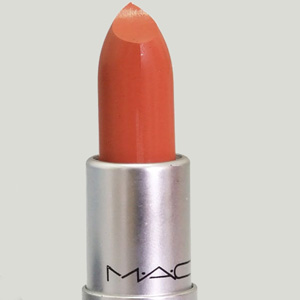 Fake MAC Cosmetics Are For Sale All Over the Internet 2011-03-31 03:12:27
