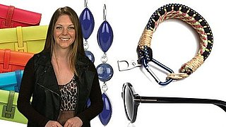 15 Top Accessories Trends, and Need It Now Accessories for 2011