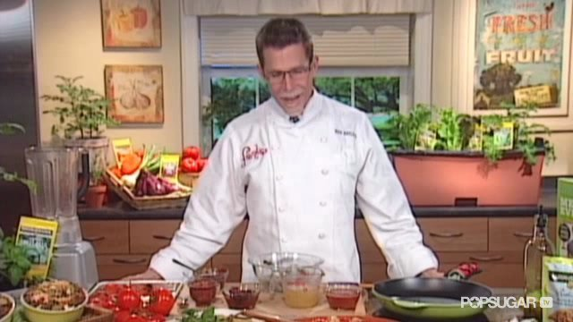 and rick bayless the mexican kitchen contact you