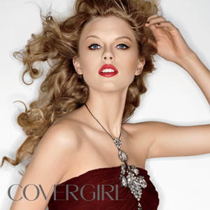 Feel the Love With Signature Red Lips!