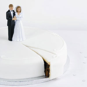 Wedding Food and Drink Traditions and Trivia