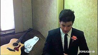 Darren Criss's Video Playlist