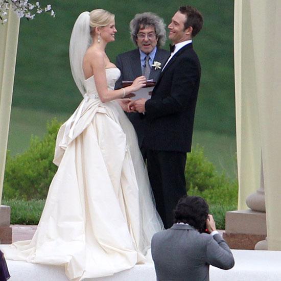 celebrity wedding pictures popsugar celebrity