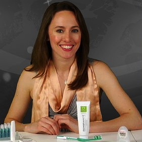 The Best At-Home Teeth Whitening Kits For Every Budget 2011-04-13 06:05:10