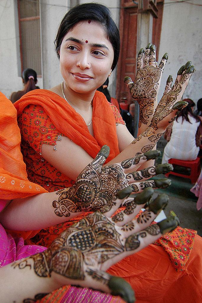 Mehndi Party Uk : Marvelous mehndi beautiful bridal henna designs
