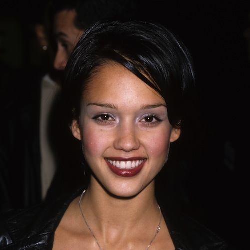 I Still Know What You Did Last Summer Premiere, 1998