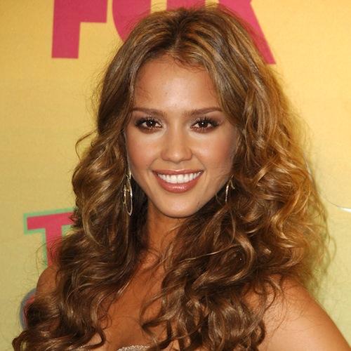 Teen Choice Awards, 2006