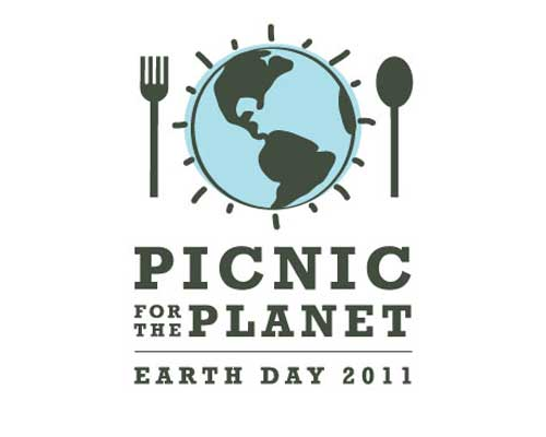 The Nature Conservatory's Picnic For the Planet