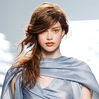 10 New, Pretty Hairstyle Ideas For Spring