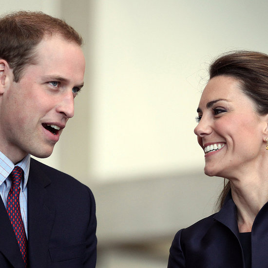 Who Is Paying For the Royal Wedding