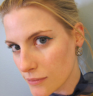 Make Up For Ever Aqua Liner Review and Photo