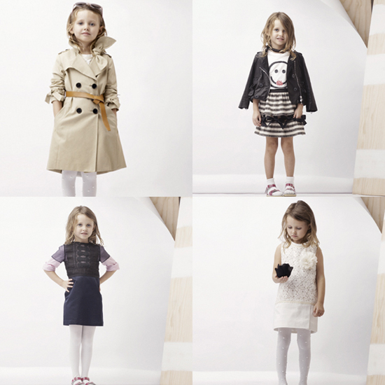 3.1 Phillip Lim Kids
