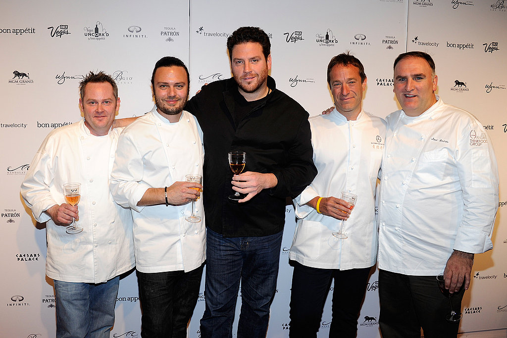 Scott Conant & Co.