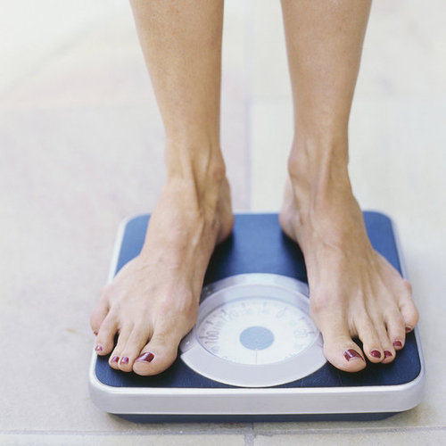 Reasons You Lose Clothing Sizes but Maintain Weight