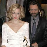 Video: Michael Sheen on His Relationship With Rachel McAdams at Midnight in Paris Premiere